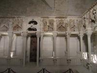 Santiago de Compostela (10)