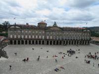 Santiago de Compostela (16)