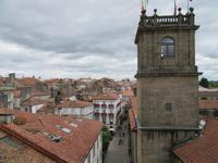 Santiago de Compostela (18)