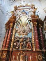 Santiago de Compostela (19)