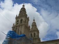 Santiago de Compostela (25)