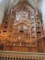 Santiago de Compostela (26)