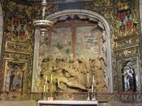 Santiago de Compostela (31)
