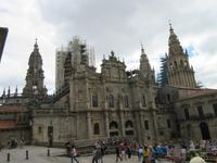 Santiago de Compostela (37)