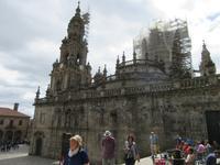 Santiago de Compostela (38)