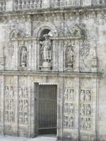 Santiago de Compostela (40)