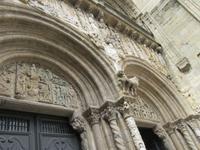 Santiago de Compostela (41)