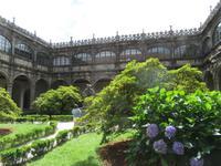 Santiago de Compostela (42)