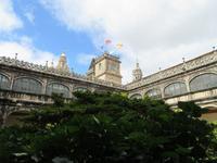 Santiago de Compostela (43)