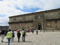 Santiago de Compostela (44)