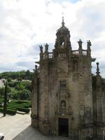 Santiago de Compostela (45)