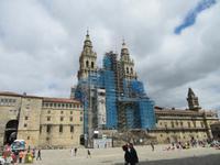 Santiago de Compostela (46)