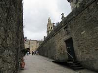Santiago de Compostela (47)