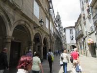 Santiago de Compostela (6)