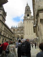 Santiago de Compostela (7)
