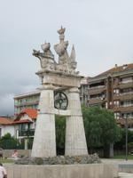 Santoña (4)