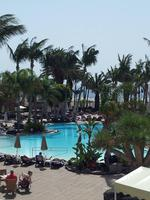 arrecife single personals H10 lanzarote princess hotel for a single holidays in lanzarote | luxury singles vacations by friendship travel.
