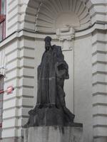 Reisebericht Silvester In Prag Jahreswechsel Im 4
