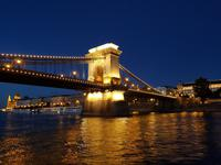 42_Budapest